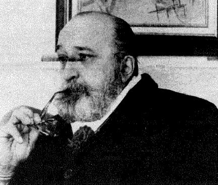 Georges Forest - La Liberté numérisée du 23 février 1990