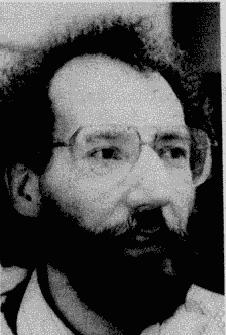 Gabriel et Marcelle Forest - La Liberté numérisée du 22 février 1991